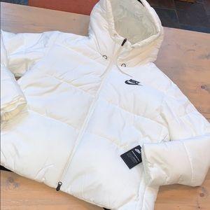 Nice Nike jacket